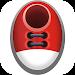 Download Shoe Race – arcade game 1.0.3 APK