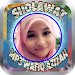 Download Mp3│Sholawat wafiq azizah 1.3 APK