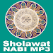 Download Sholawat Nabi Lengkap MP3 1.0 APK
