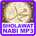 Download Sholawat Nabi Mp3 2.1 APK