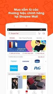 Download Shopee: Mua bán trên di động 2.25.17 APK