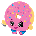 Download Shopkins Emoji Keyboard 4.0 APK