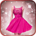 Download Short Dress Girl Photo Montage 1.22 APK