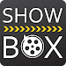 Download ✅ Show Movie Box HD Reference 1 APK