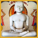 Download Shri Aadinath Chalisa Suniye 2.0.0 APK
