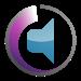 Download Shush! Ringer Restorer  APK