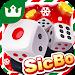 Download SicBo:Online Dice:Dadu Free 2.7.1.0 APK