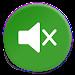 Download SilentCam Switch 1.01 APK