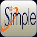 Download Simple Mobile Dialer 5.0.1 APK