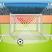 Download Simple Soccer Manager 1.1 APK