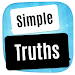 Download Simple Truths 1.2.8 APK