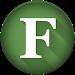 Download Simpson_font - Font CM12 1.0 APK