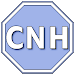Download Simulado CNH 5.0.0 APK