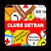 Download Simulado DETRAN 2018 511 APK