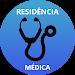 Download Simulado Residência Médica 1.0 APK