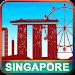 Download Singapore Top Tourist Places 2.5 APK