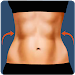 Download Six Pack Abs Exercise – 30 Days Abdominal Workout 1.0.02 APK