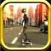Download Skateboard Rush 1.0 APK