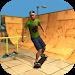 Download Skater 3d Simulator 1.0 APK