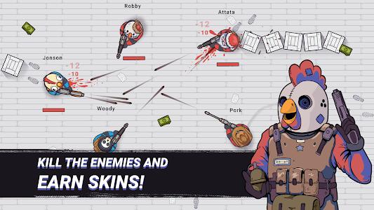 Download Sketch War io 4.84.0 APK