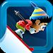 Download Ski Safari  APK