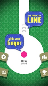 Download Skillful Finger 4.0.1 APK