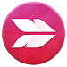 Download Skitch - Snap. Mark up. Send. 2.8.5 APK