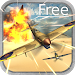 Download Sky Fighters Free 1.0.1 APK