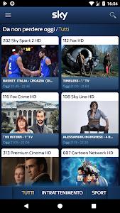 Download Sky Guida TV 2.3.4 APK