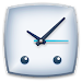 Download SleepBot - Sleep Cycle Alarm  APK