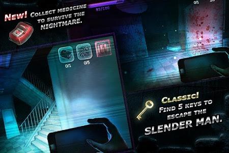 Download Slender Man Origins 3 Free. Abandoned School. 1.40 APK