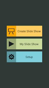 Download Slideshow Maker 2.0 APK