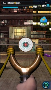 Download Slingshot Championship 1.2.3 APK