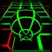 Download Slope 1.0.0.1 APK