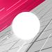 Download Slopey 1.3.3 APK