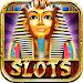 Download Pharaohs Slot Casino Games 1.4 APK