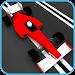 Download Slot Racing 1.3.2 APK