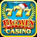 Download Slots - Big Win - Xmas 1.20 APK