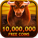 Download Slots Buffalo :Free Slots 1.3 APK