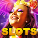 Download My Slots -Feeling Lucky Casino 5.0.3 APK