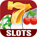 Download Slots Royale - Slot Machines 17.6 APK
