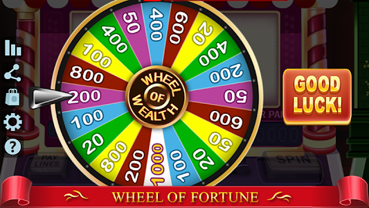 Download Slots Royale - Slot Machines 17.6 APK