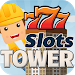 Download Slots Tower 1.6.1 APK