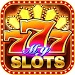 Download MY 777 SLOTS - Best Casino Game & Slot Machines 1.0.5 APK