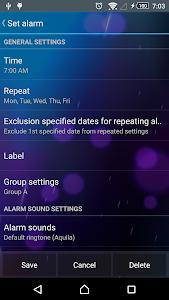 Download Smart Alarm Free (Alarm Clock) 2.3.0 APK