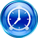 Download Smart Alarm Free (Alarm Clock) 2.3.2 APK