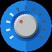 Download Smart Dimmer 1.3.1 APK