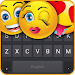 Download InstaEmoji Keyboard - Smart Emojis 1.45 APK