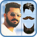 Download Smart Hair Style-Photo Editor 1.2 APK