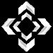 Download Smart Task Launcher 1.4.1 APK